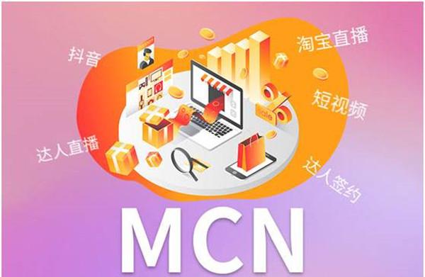 什么是MCN机构,MCN的价值在哪里?第2张