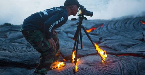 抖音视频拍摄有什么技巧,拍摄时应该注意什么?第3张