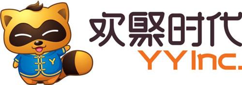 什么是yy星级主播,新人主播如何成长为星级主播?第1张