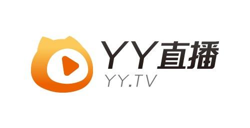 什么是yy星级公会,如何升级成为星级公会?第1张