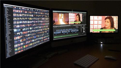 抖音视频专业剪辑电脑配置,抖音视频剪辑性价比电脑配置第2张