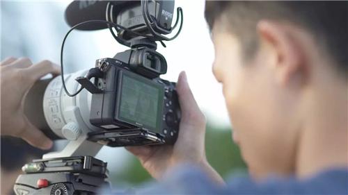 如何拍摄短视频,短视频制作技巧!第1张