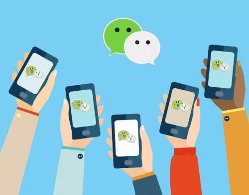 微信视频号对比朋友圈和公众号,都有哪些优势?第2张