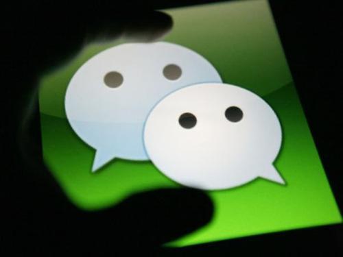 什么是社群互赞,对微信视频号上热门有帮助吗?第1张