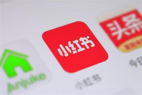 小红书笔记怎么才能被系统推荐到热门,最全运营技巧分享!第1张