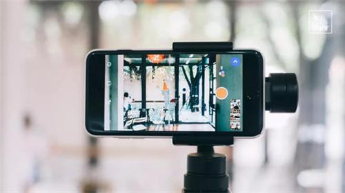 为什么要做微信视频号?能够给我们带来什么机会?第3张