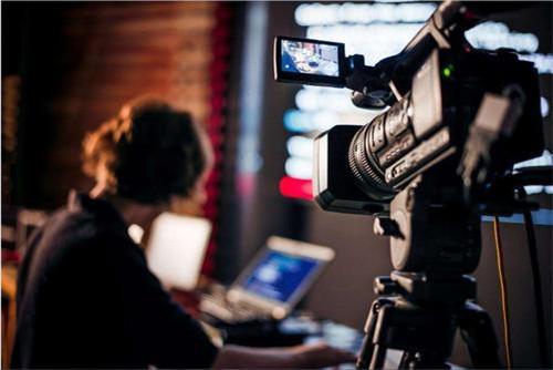 短视频拍摄设备以及常用工具分享(附带后期工具)第2张