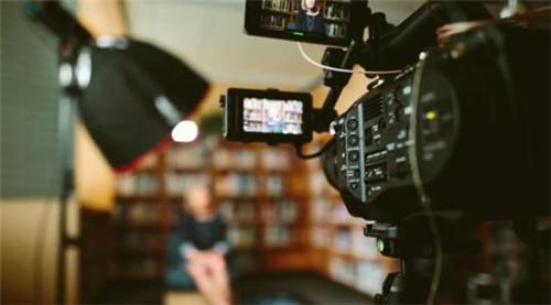 对于新手怎样进行视频创作的总结经验分享!第3张