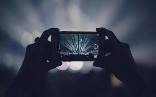 刚入行的短视频小白,如何用手机拍出优质作品?第1张