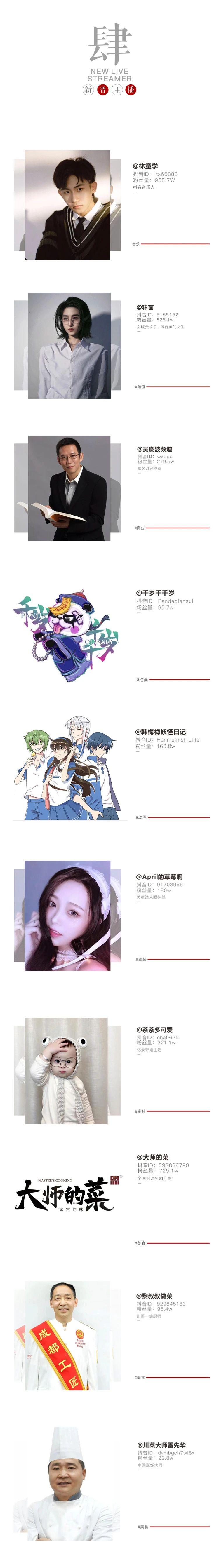 企业大事记 OST传媒5月大事记第5张