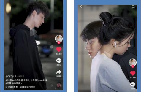 一周热点丨OST传媒5月28日——6月4日爆款短视频赏析第5张