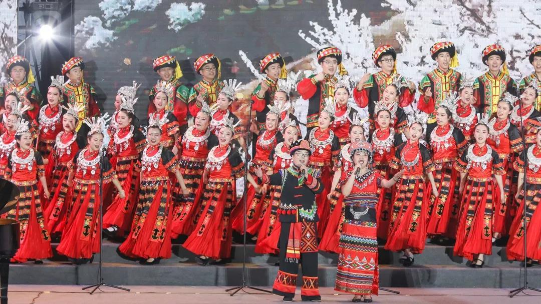 不忘初心,牢记使命!热烈庆祝中国共产党成立100周年!第3张