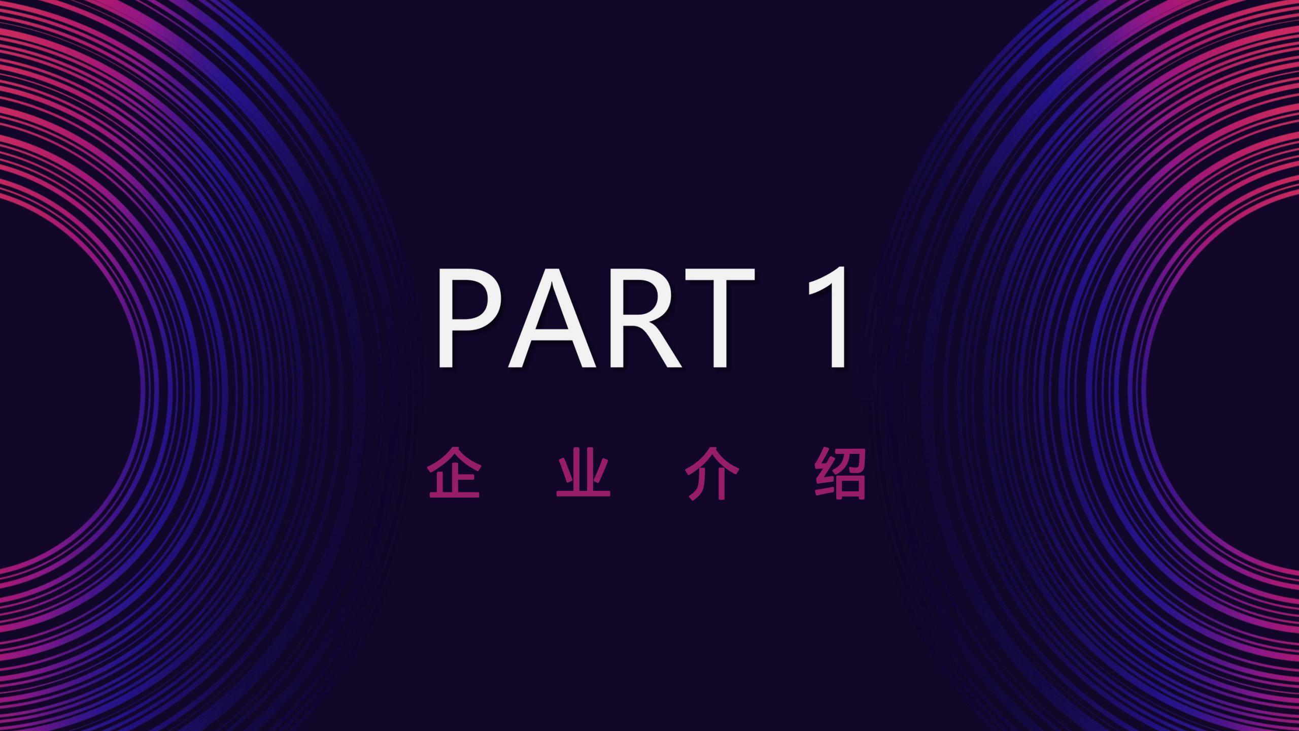 OST传媒短视频服务介绍第3张